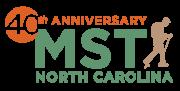 MST 40th Anniversary