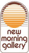 New Morning Gallery