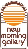 New Morning Gallery