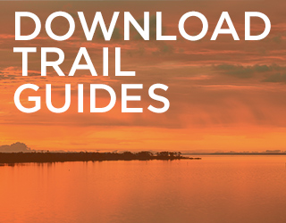 Download Trail Guides