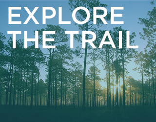 Explore the Trail Segments
