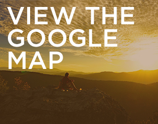 View the Interactive Google Map