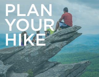 Plan Your Hike