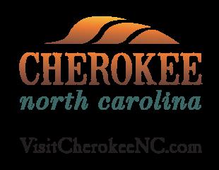 Cherokee North Carolina