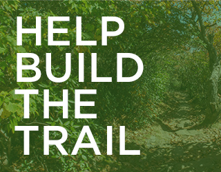 Asheville Area Trail Workday - National Trails Day