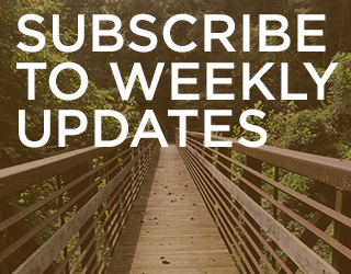 Subscribe to Weekly Updates