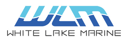 White Lake Marine
