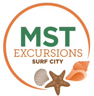 MST EXCURSIONS