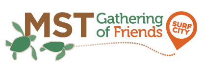MST Gathering -of Friends 2019