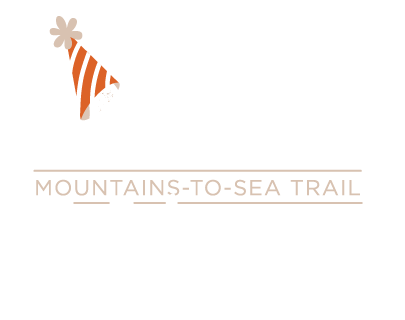 MST Birthday Hike