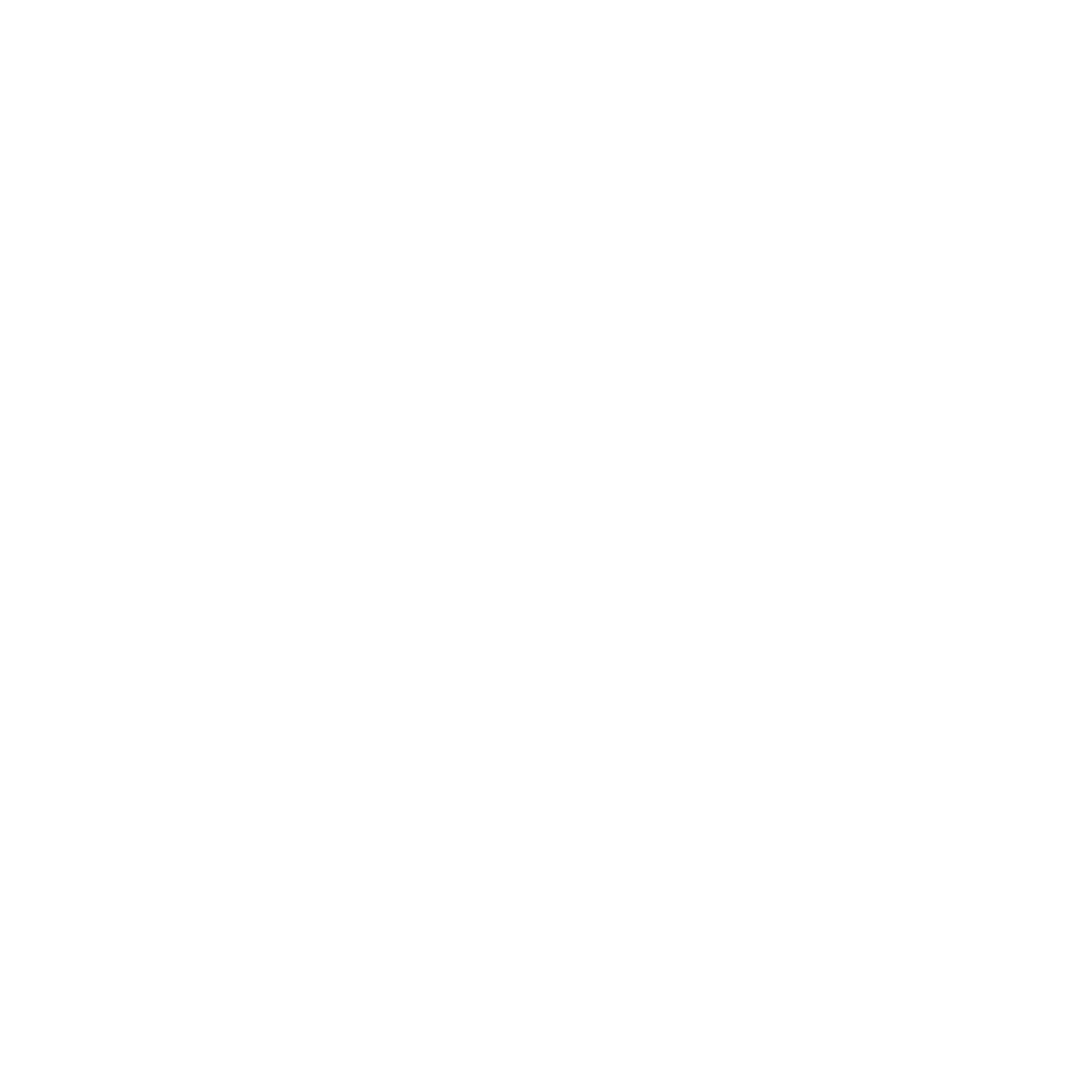 MST 44th Birthday Hike