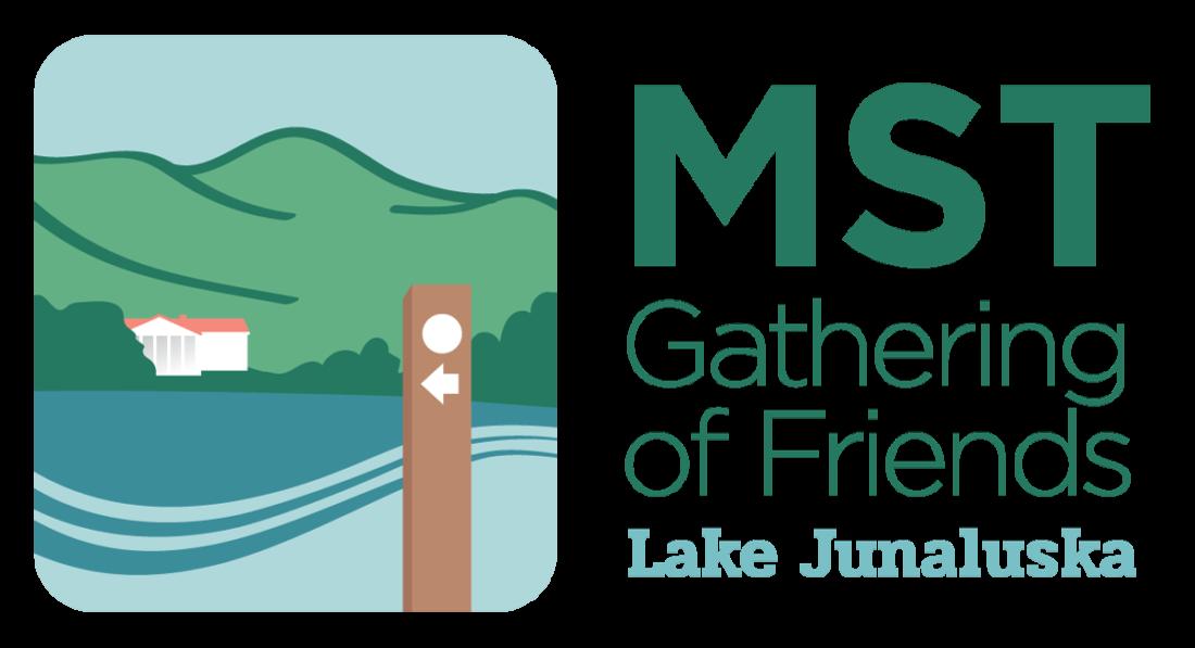 MST Gathering Lake Junaluska 2022